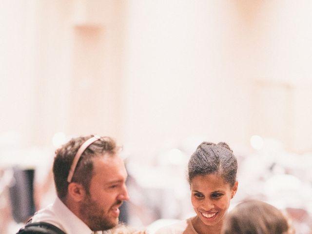 Alex and Nicole's wedding in Huntsville, Ontario 686