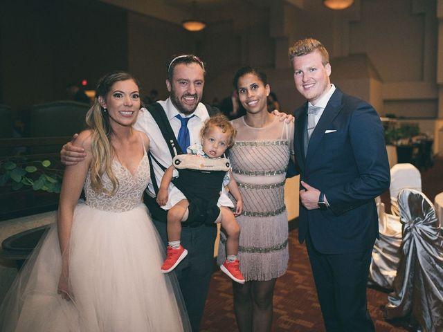Alex and Nicole's wedding in Huntsville, Ontario 687