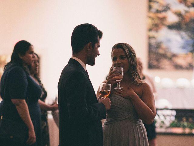Alex and Nicole's wedding in Huntsville, Ontario 709