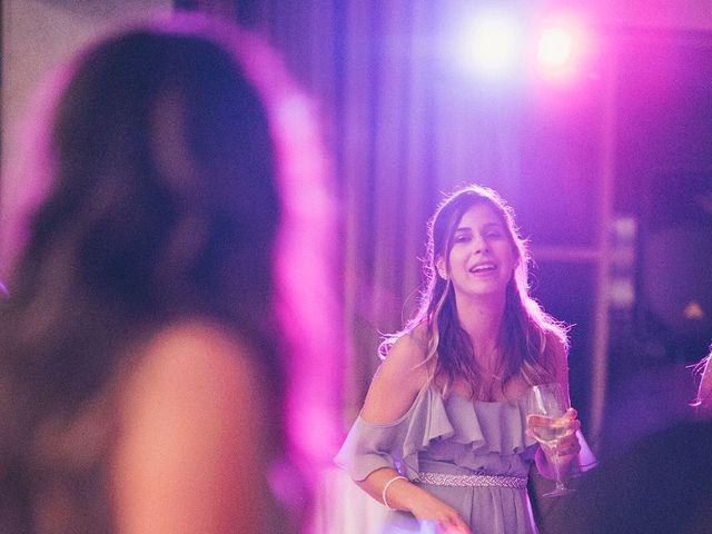 Alex and Nicole's wedding in Huntsville, Ontario 743
