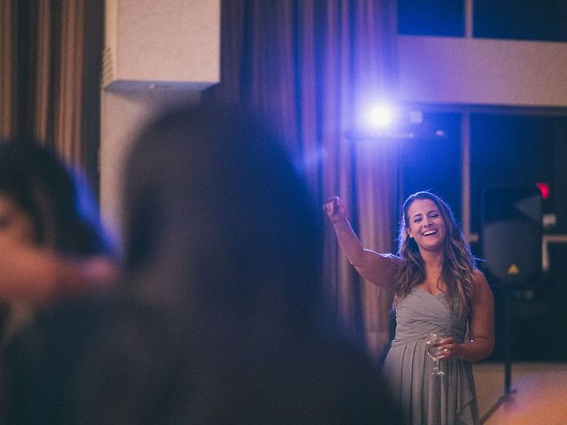 Alex and Nicole's wedding in Huntsville, Ontario 744