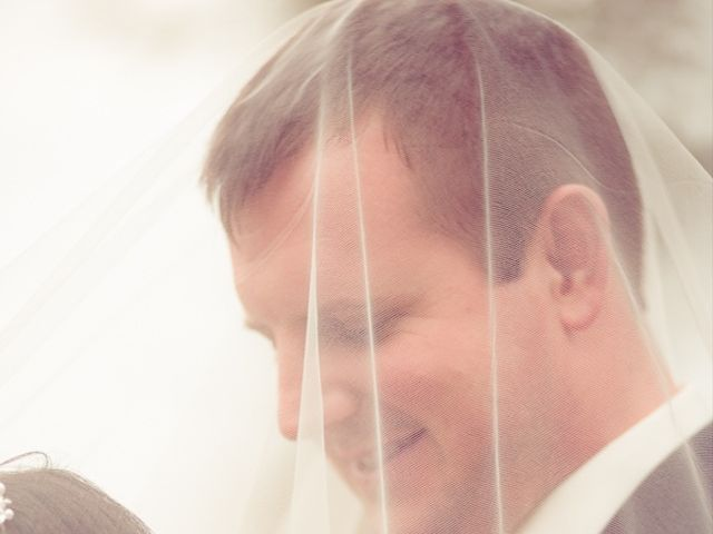 Christian and Kreeshna's wedding in Toronto, Ontario 70