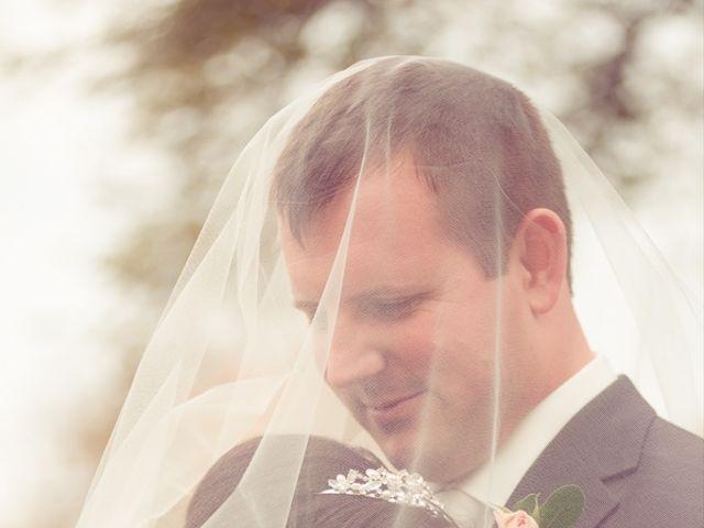 Christian and Kreeshna's wedding in Toronto, Ontario 71