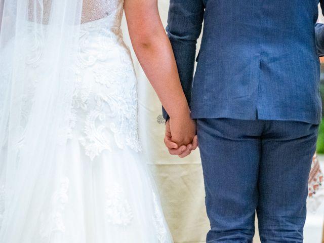 Zach and Bentleigh's wedding in Ottawa, Ontario 22