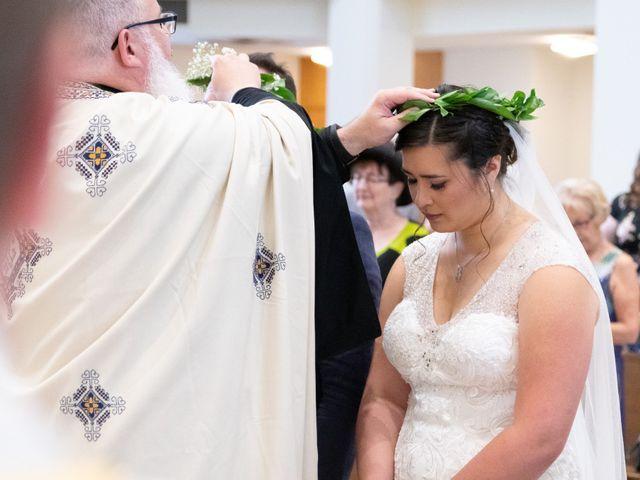 Zach and Bentleigh's wedding in Ottawa, Ontario 26