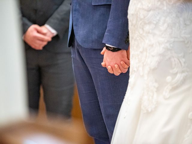 Zach and Bentleigh's wedding in Ottawa, Ontario 31