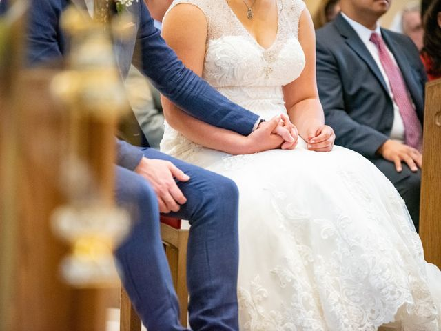 Zach and Bentleigh's wedding in Ottawa, Ontario 37