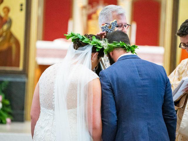 Zach and Bentleigh's wedding in Ottawa, Ontario 42
