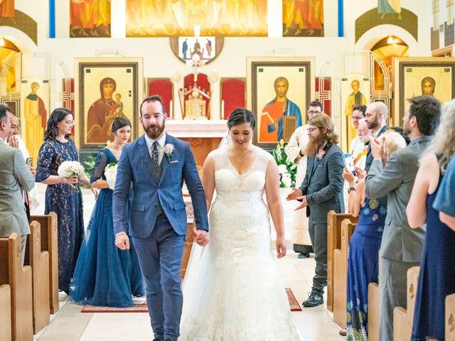 Zach and Bentleigh's wedding in Ottawa, Ontario 44