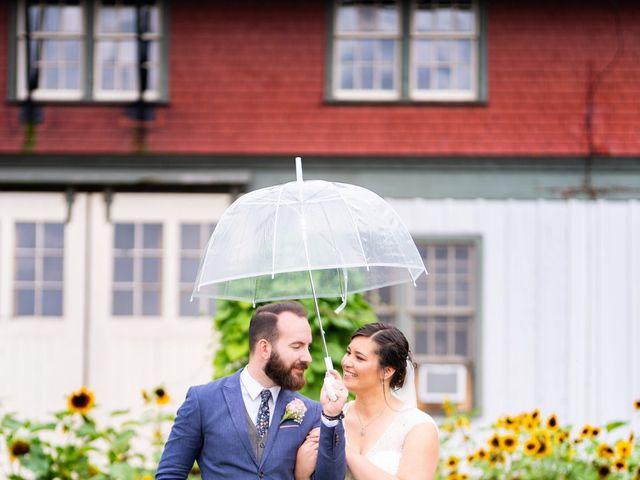 Zach and Bentleigh's wedding in Ottawa, Ontario 51