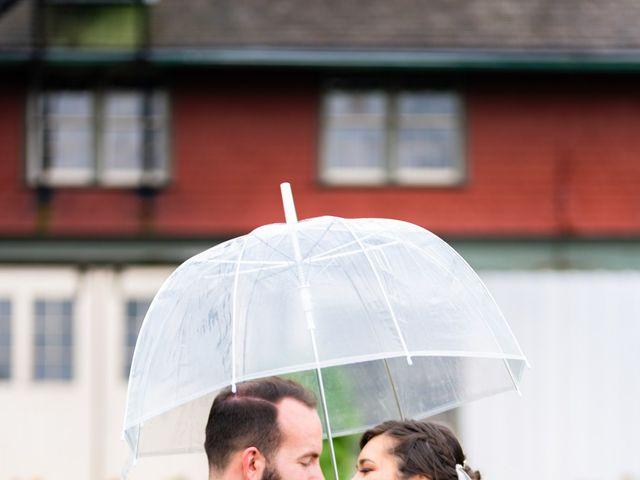 Zach and Bentleigh's wedding in Ottawa, Ontario 53