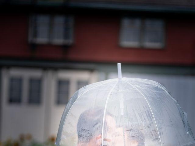 Zach and Bentleigh's wedding in Ottawa, Ontario 54