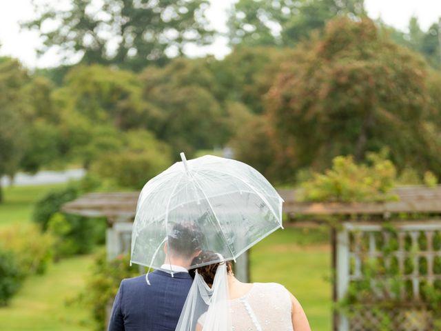 Zach and Bentleigh's wedding in Ottawa, Ontario 56
