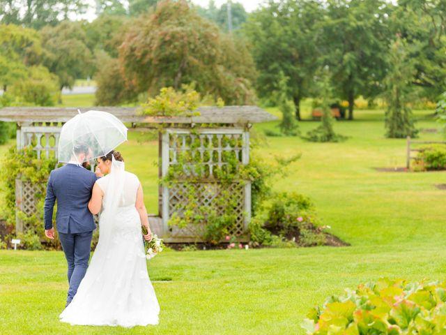 Zach and Bentleigh's wedding in Ottawa, Ontario 57