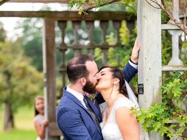 Zach and Bentleigh's wedding in Ottawa, Ontario 59