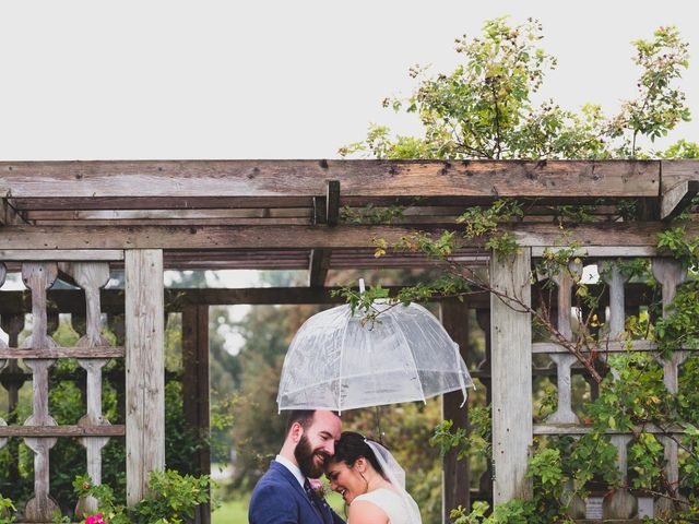 Zach and Bentleigh's wedding in Ottawa, Ontario 61