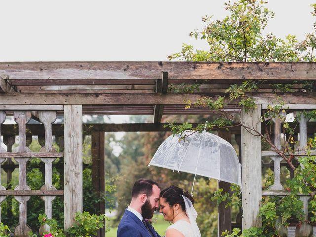 Zach and Bentleigh's wedding in Ottawa, Ontario 62