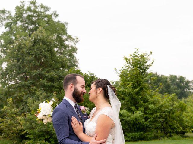 Zach and Bentleigh's wedding in Ottawa, Ontario 64