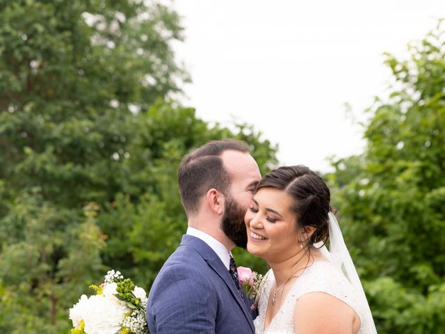 Zach and Bentleigh's wedding in Ottawa, Ontario 65