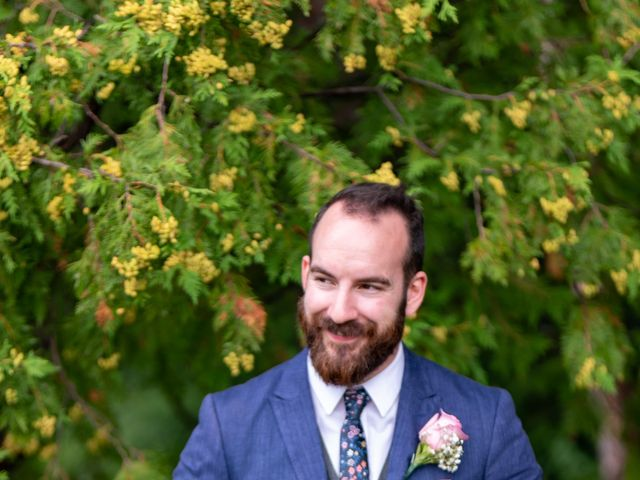 Zach and Bentleigh's wedding in Ottawa, Ontario 66