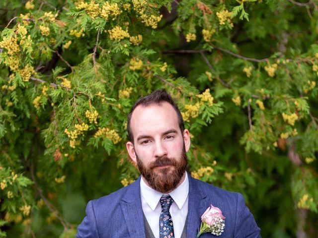 Zach and Bentleigh's wedding in Ottawa, Ontario 67