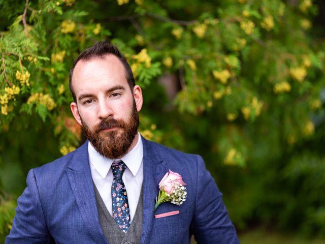 Zach and Bentleigh's wedding in Ottawa, Ontario 68