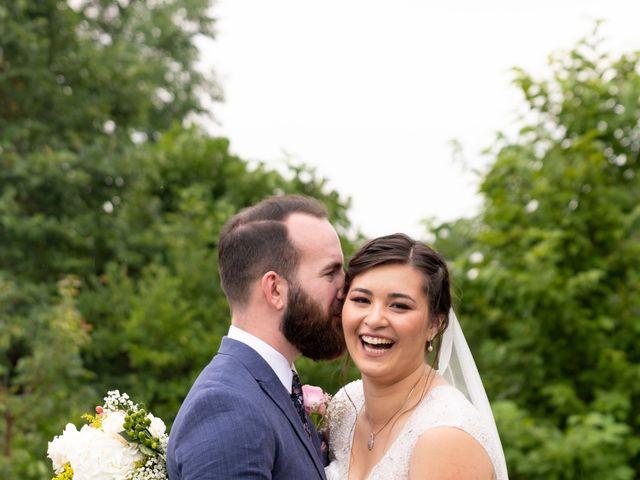 Zach and Bentleigh's wedding in Ottawa, Ontario 69