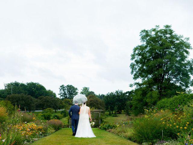 Zach and Bentleigh's wedding in Ottawa, Ontario 73