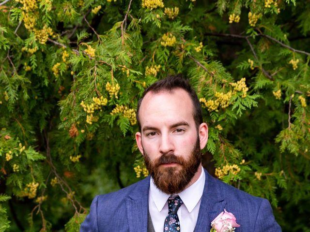 Zach and Bentleigh's wedding in Ottawa, Ontario 74