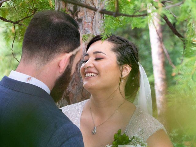 Zach and Bentleigh's wedding in Ottawa, Ontario 78