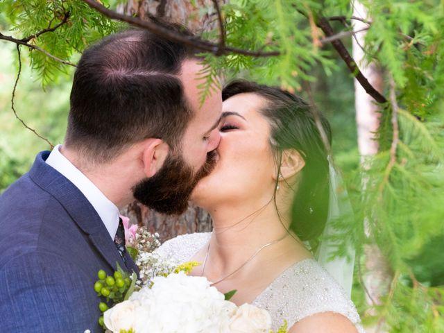 Zach and Bentleigh's wedding in Ottawa, Ontario 79