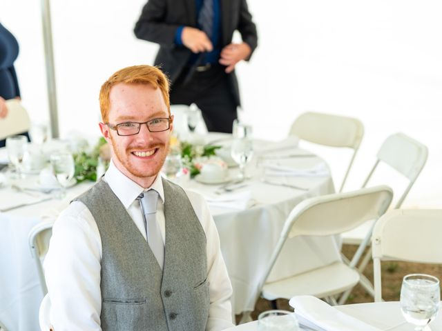 Zach and Bentleigh's wedding in Ottawa, Ontario 81