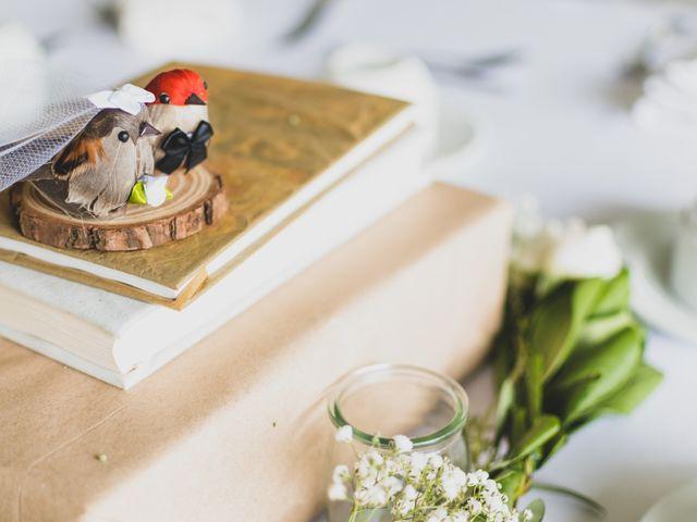 Zach and Bentleigh's wedding in Ottawa, Ontario 85