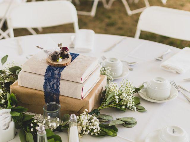 Zach and Bentleigh's wedding in Ottawa, Ontario 87
