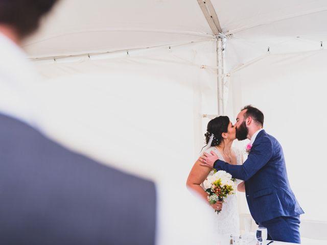 Zach and Bentleigh's wedding in Ottawa, Ontario 102