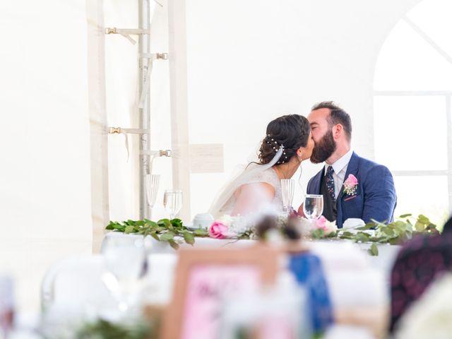 Zach and Bentleigh's wedding in Ottawa, Ontario 103