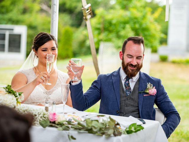 Zach and Bentleigh's wedding in Ottawa, Ontario 106
