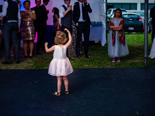 Zach and Bentleigh's wedding in Ottawa, Ontario 107