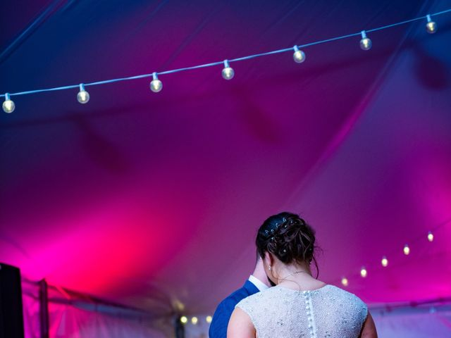 Zach and Bentleigh's wedding in Ottawa, Ontario 109