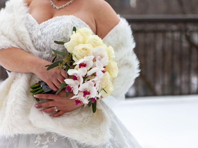 Heather and Tony's wedding in Vaughan, Ontario 26