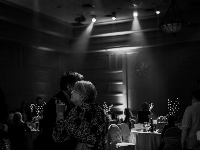 Heather and Tony's wedding in Vaughan, Ontario 29