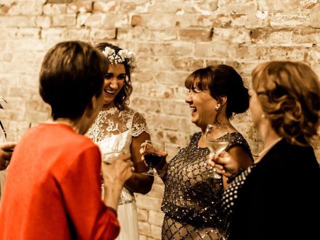 Kenzie and Evan's wedding in Edmonton, Alberta 7