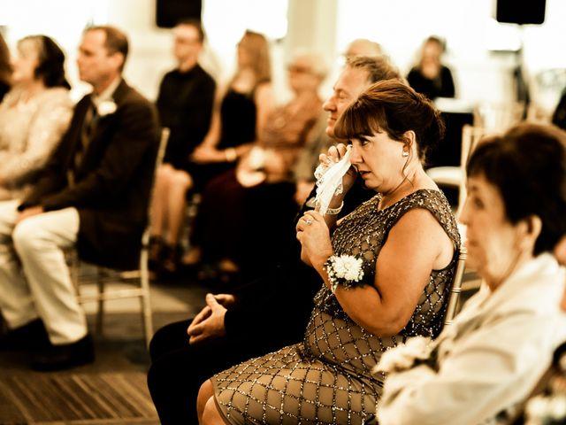 Kenzie and Evan's wedding in Edmonton, Alberta 45