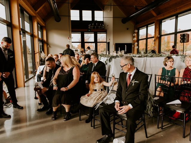 Clinton and Samantha's wedding in Coldwater, Ontario 31
