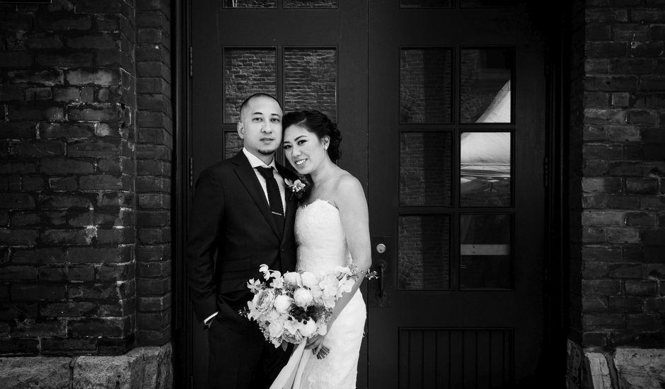 Real Weddings Archeo: Lisa & Jay's Real Wedding By Archeo