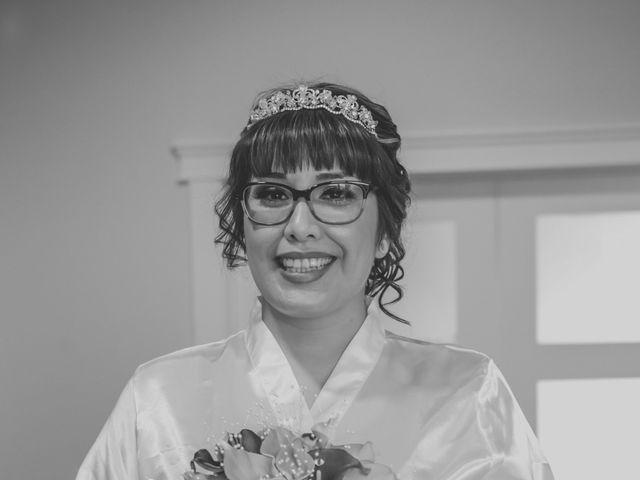 Jaden and Skylor's wedding in Sylvan Lake, Alberta 36