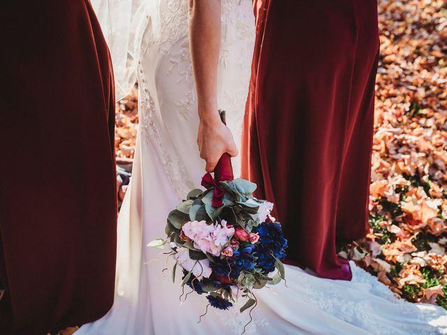 Joshua and Carson's wedding in Edwards, Ontario 46