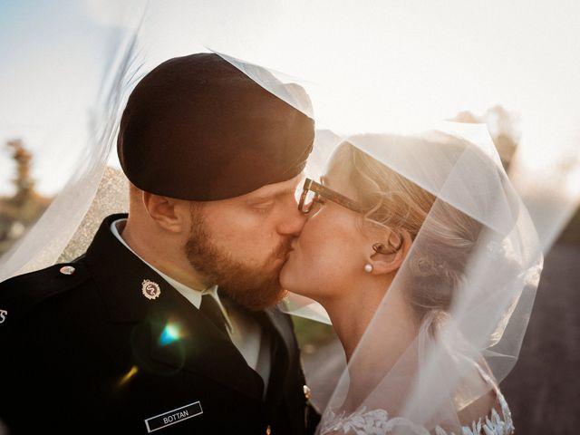 Joshua and Carson's wedding in Edwards, Ontario 54