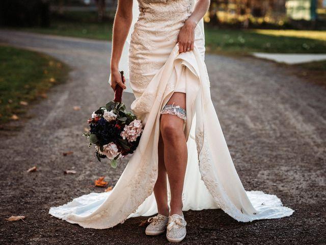 Joshua and Carson's wedding in Edwards, Ontario 64
