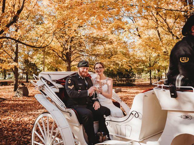 Joshua and Carson's wedding in Edwards, Ontario 31